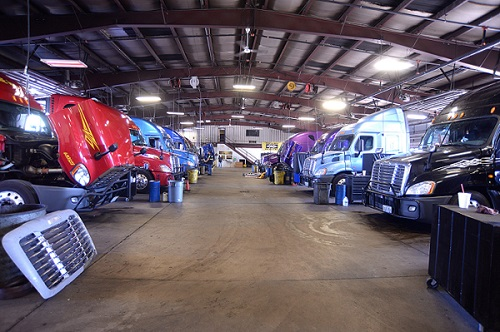 PA Tractor Shop- smaller