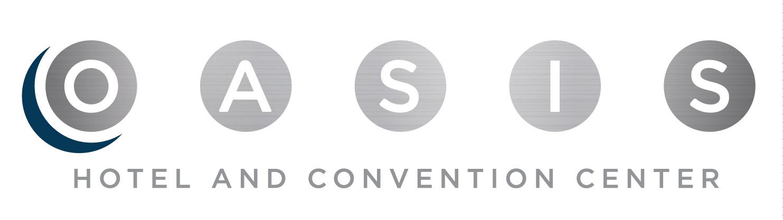 New Oasis Logo 3-1-17