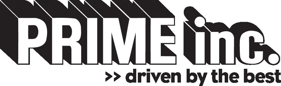 Prime_gif_logo_white